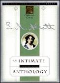 Louisa May Alcott An Intimate Anthology