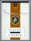 Sister Carrie Unexpurgated Version