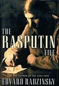 The Rasputin Files