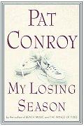 My Losing Season