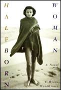 Halfborn Woman
