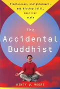 Accidental Buddhist