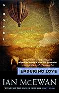 Enduring Love Cover