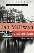 Amsterdam Cover