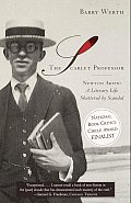 Scarlet Professor Newton Arvin A Literary Life Shattered by Scandal