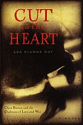Cut To The Heart