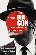 Big Con : the Story of the Confidence Man (99 Edition)