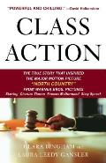 Class Action : Landmark Case That Changed Sexual Harassment Law (02 Edition)