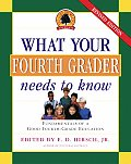 What Your Fourth Grader Needs To Know 20