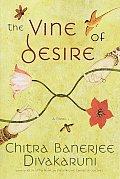 Vine Of Desire