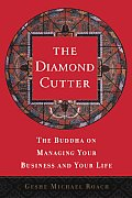 Diamond Cutter The Buddha on Managing Your Business & Your Life