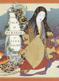 Tale Of Murasaki