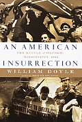 American Insurrection The Battle Of Oxfo