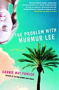 Problem With Murmur Lee