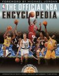Official Nba Basketball Encyclopedia 3RD Edition