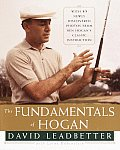 Fundamentals of Hogan (00 Edition)