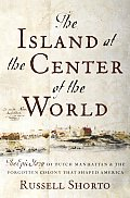 Island at the Center of the World...