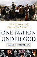 One Nation Under God The History Of Pray