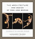 Architecture & Design Of Man & Woman