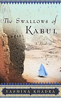 Swallows Of Kabul