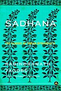 Sadhana The Realization Of Life