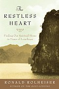 Restless Heart Finding Our Spiritual Home
