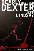 Dearly Devoted Dexter Dexter 02