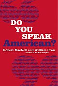 Do You Speak American A Companion To The