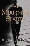 Mourning Sexton A Novel Of Suspense