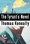 The Tyrant's Novel
