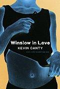 Winslow In Love