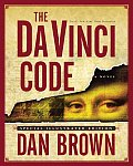 Da Vinci Code Special Illustrated Edition