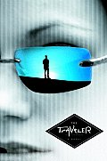 The Traveler: The First Novel of the Fourth Realm Trilogy Cover