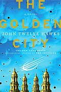 Golden City Fourth Realm 03