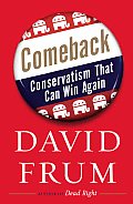 Comeback Conservatism That Can Win Agia
