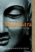 Essential Yoga Sutra Ancient Wisdom for Your Yoga