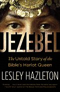 Jezebel (09 Edition)