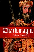 Charlemagne (06 Edition)