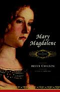 Mary Magdalene: A Biography Cover