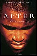 After: A Novel Cover