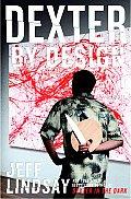 Dexter By Design Dexter 04