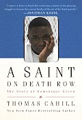 Saint on Death Row The Story of Dominique Green