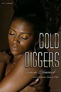 Gold Diggers: A Novel Cover