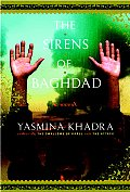 Sirens of Baghdad (07 Edition) Cover