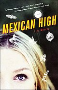 Mexican High