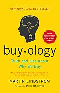 Buyology Truth & Lies about Why We Buy