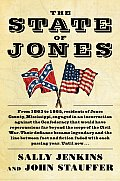 State of Jones The Small Southern County That Seceded from the Confederacy