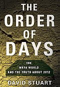 Order of Days