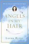 Angels in My Hair (09 Edition)