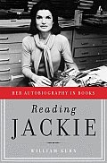 Reading Jackie Her Autobiography in Books